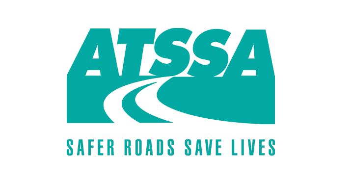 ATSSA